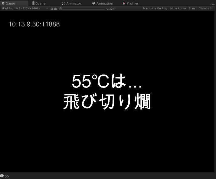 ef8d3fbf-4166-ccd1-41bb-dba125b0b388.png